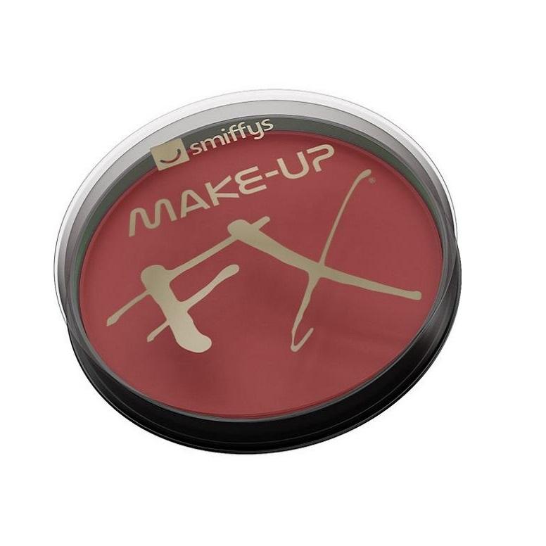 Piros Make-Up Fix Parti Arcfesték  a6071bbf08