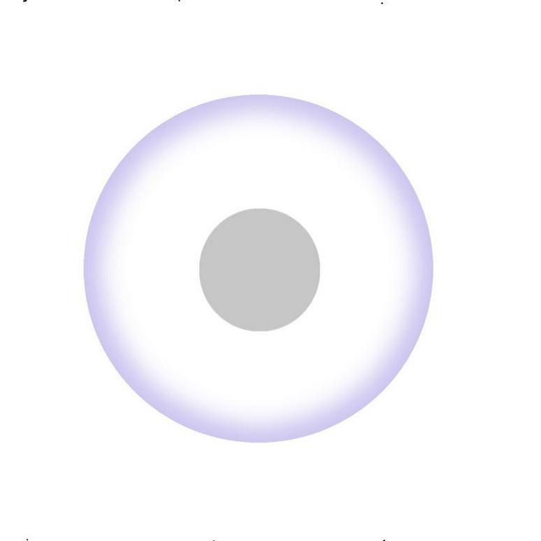 Fehér UV Kontaktlencse  a4c7227334